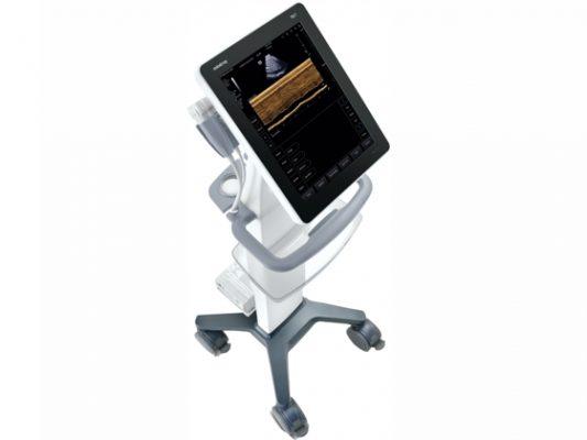 Ecograf tableta