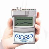Holter Brain Quick web